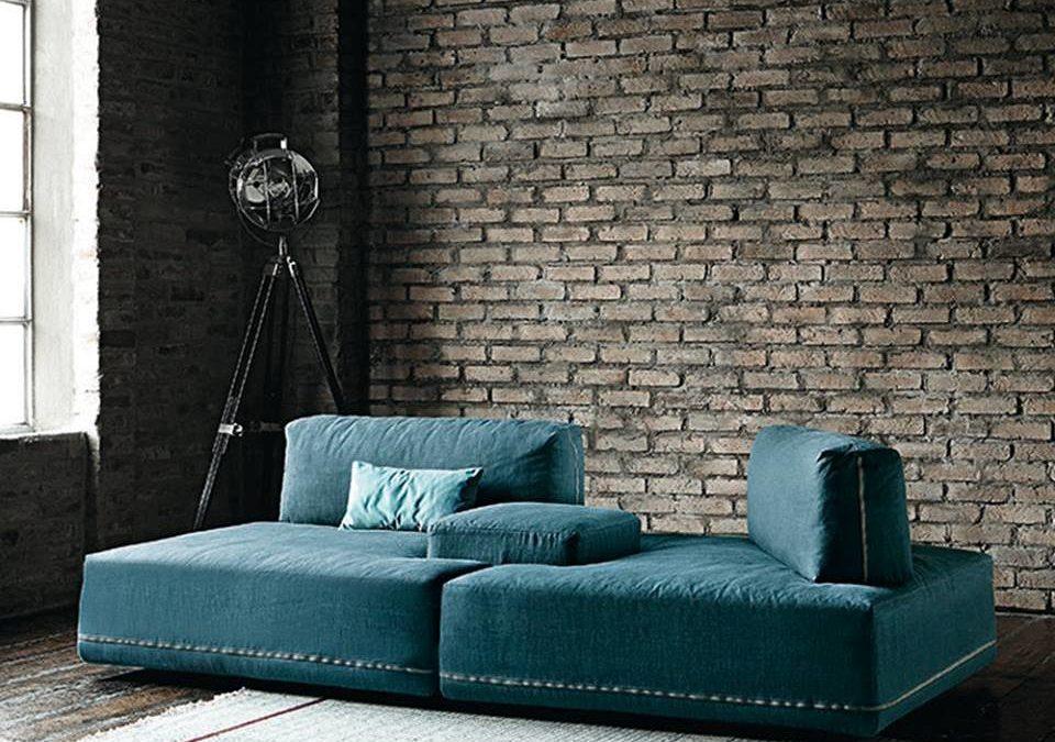 Πως να διαλέξετε χρώμα καναπέ